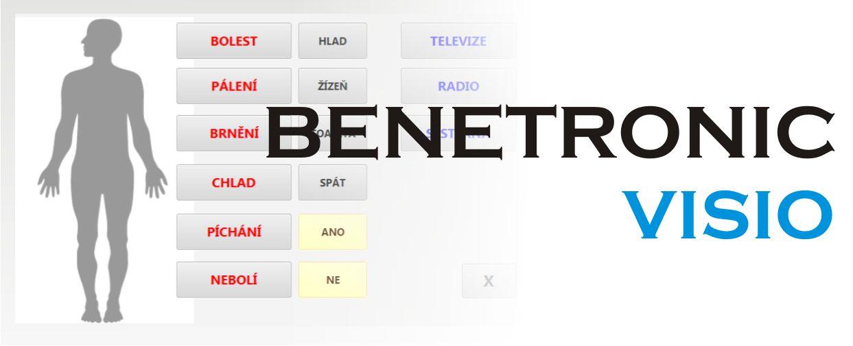 Benetronic