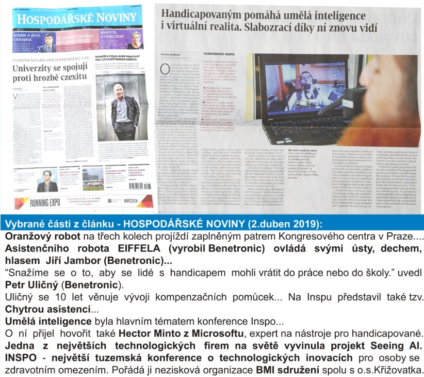 hospodarske_noviny_benetronic