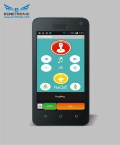mobilni_aplikace_medicall