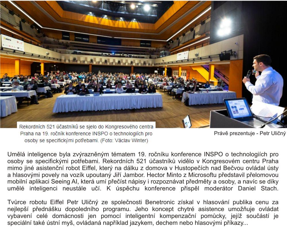 prezentace_Petr_Ulicny_Inspo2019
