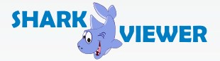 sharkviewer
